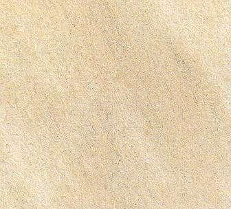 Quartizite Yellowish