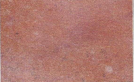 Red Light Sandstone