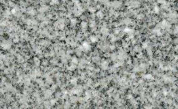Regal Grey Granite
