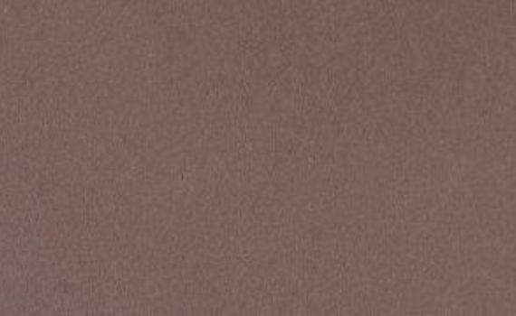 Rosso Etrusco Sandstone