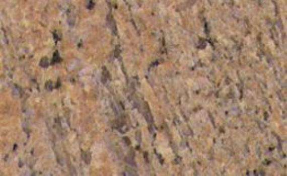 Safary Ivory Granite
