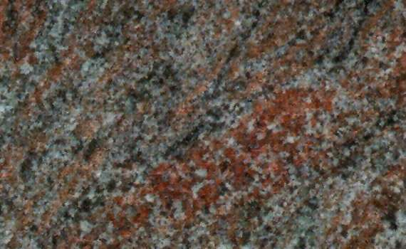 Saint Tropez Granite