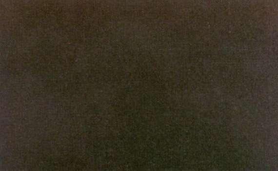 Santa Angelica Black Granite