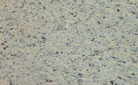 Sao Francisco Imperial Granite
