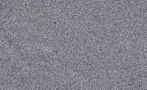Siera Grey Granite