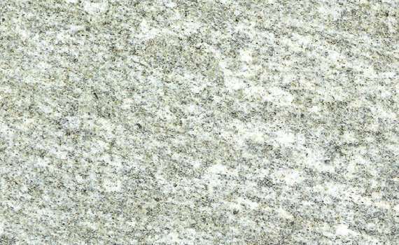 Silber Grun Granite