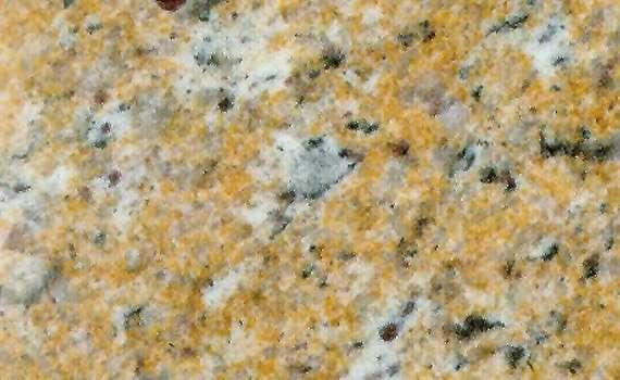Solarium Granite