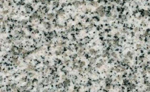 Stone Well White Marble