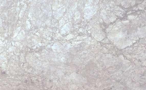 Super White Granite Granite Color