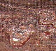 Tek Wood Granite