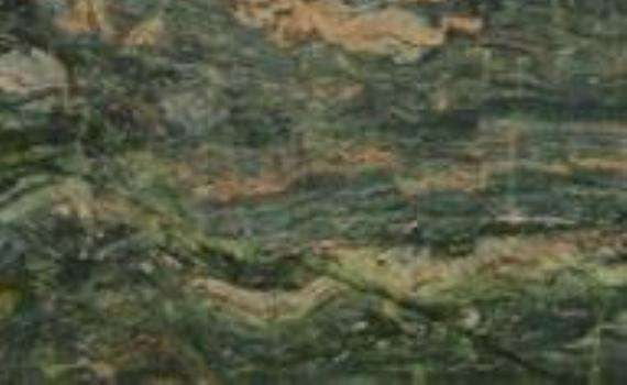 Terra Del Fuoco Granite