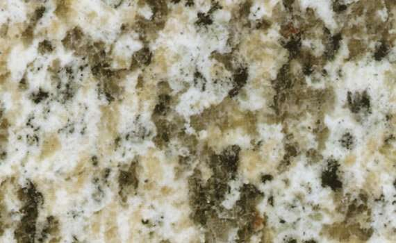 Tiger Cream Granite
