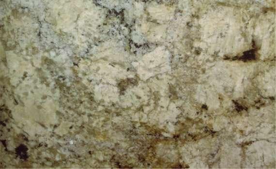 Top Star Granite
