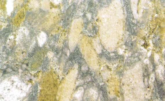 Tropical Gaugin Granite