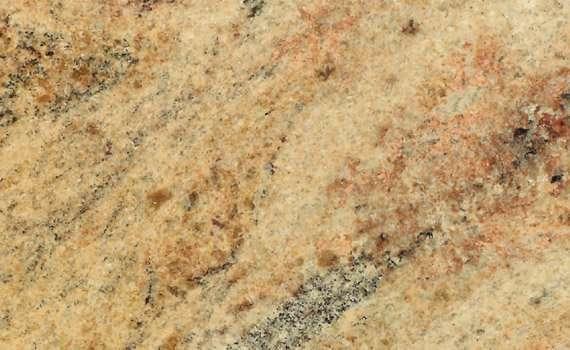 Tropical Golg Granite