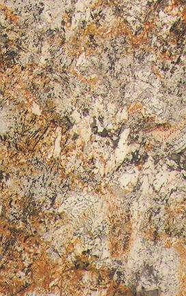 Tropical Treasure Granite