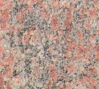 Tumkur Porphery Granite