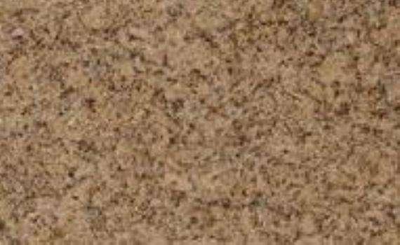 Venetian Wave Granite