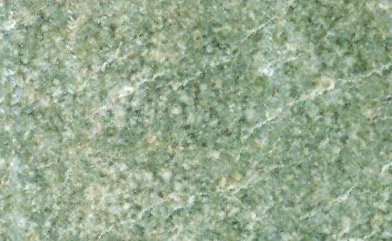 Verde Smeraldo Quartizite
