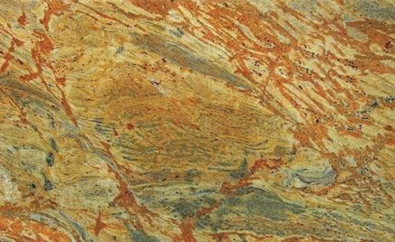 Vyara Italy Granite