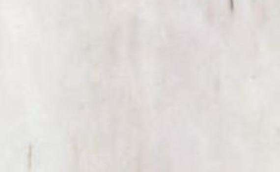 Blanco Tranco
