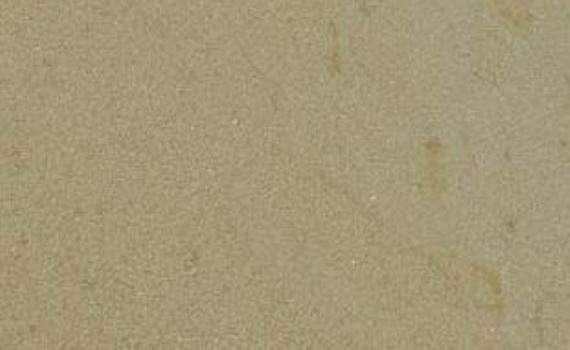 Abtswinder Sandstone