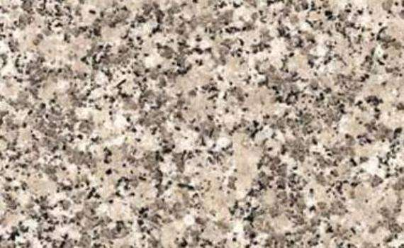 Ariah Park Beige Granite