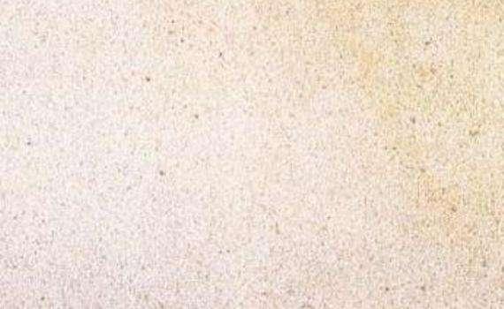 Bentheim Sandstone