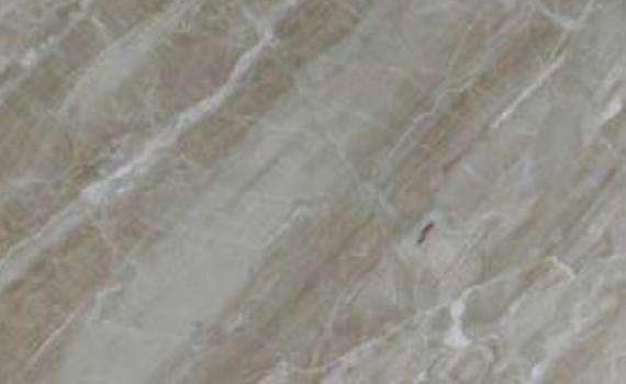Breccia Oniciata Damascata Dark Marble