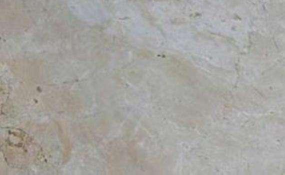 Breccia Oniciata Damascata Medio Marble