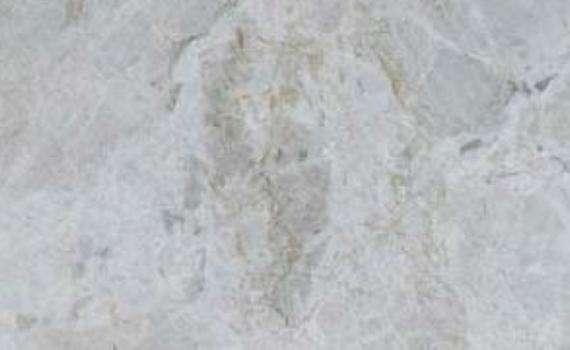 Breccia Oniciata Damascata Tenue Marble