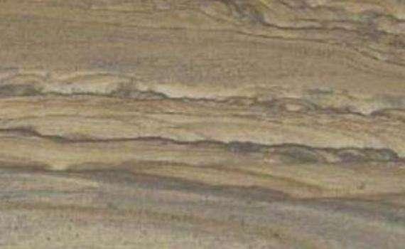 Burlwood Quartizite