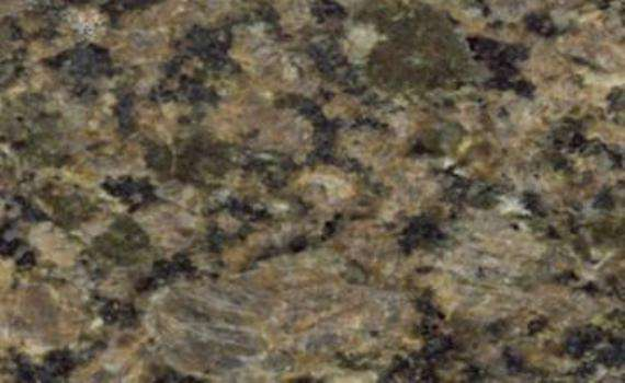 Cafe da Amazonia Granite