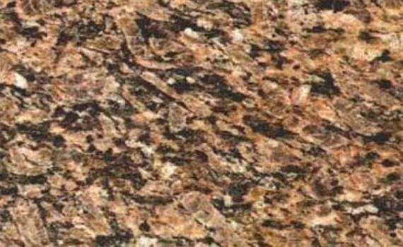Dmytrit Granite