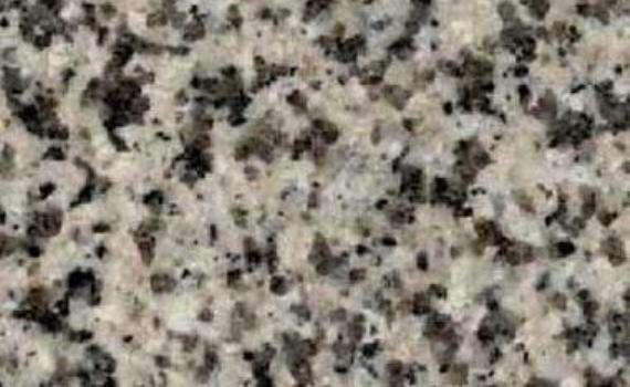 Izerbelsky Granite