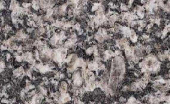 Kimberley Storm Granite