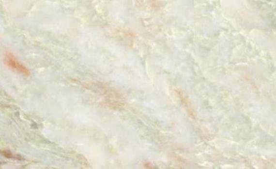 Alaska Pink Marble