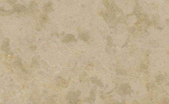 Bale Beige Marble