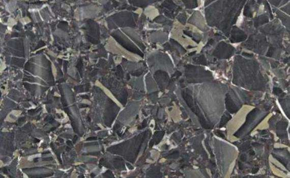 Breccia Arlecchino Marble