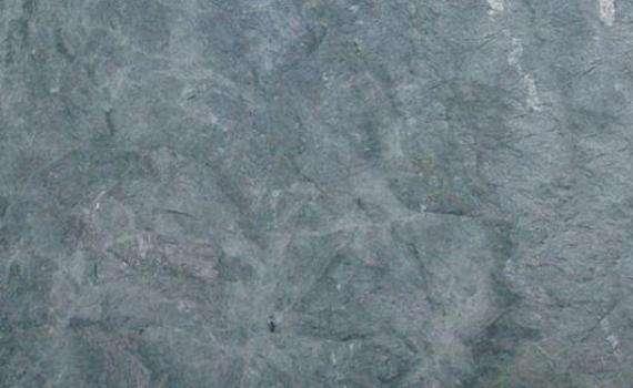 Del Mare Granite