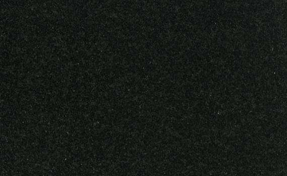 Absolute Black Premium Extra Granite