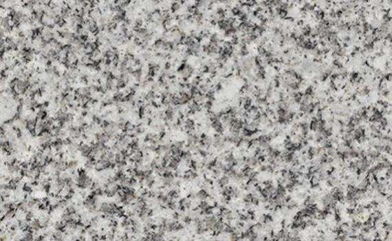 Gris Serana Granite