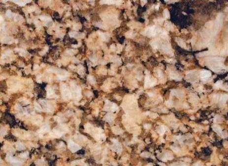 Juparana Gaivota Copacabana Granite