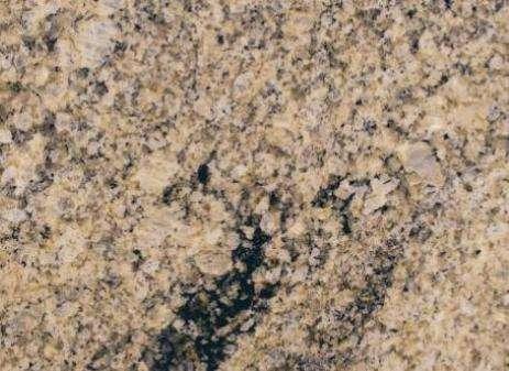 Juparana Gaivota Ipanema Granite
