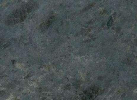 Labrascar Blue Granite