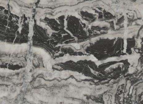 Arabescato Orobico Grigio Marble