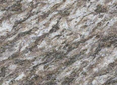 Dorato Valmalenco Granite