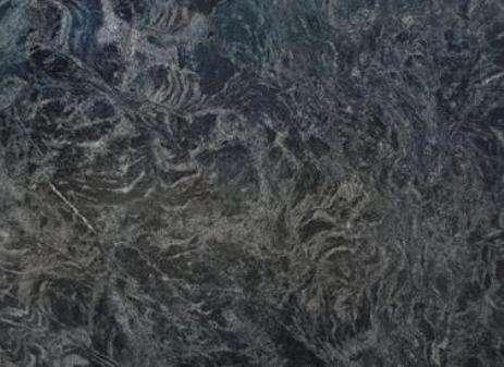 Mistic Brown Granite