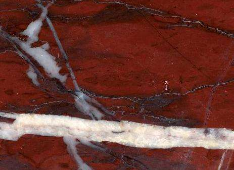 Rouge Antique Marble