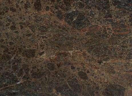 Timber Brown Granite